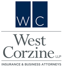 West Corzine Law