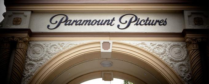 paramount-headers
